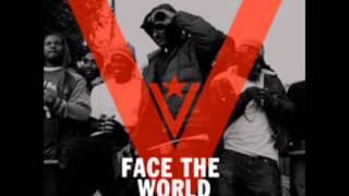 Nipsey Hussle - Face The World (Victory Lap) (2013 Leak) (FREE DL)
