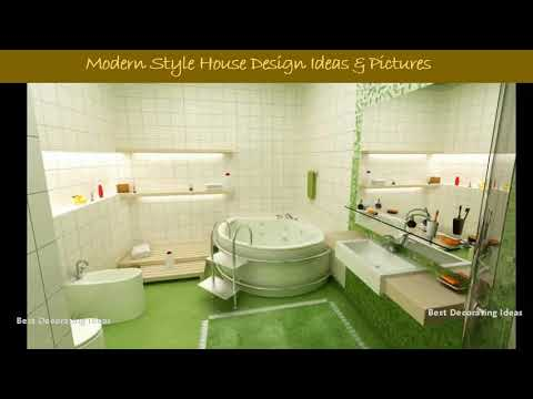 Bathroom rug design ideas| Collection of pics gives hints to make modern house with latest