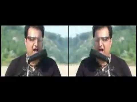 """Farhad Saghar - """"Harsham E Ferozam"""" Promotions & Publicity By. Noori Productions [Tabaz Noori]"""