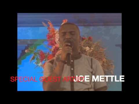 PENSA GHANA CONFERENCE