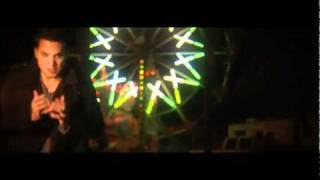 Killer Holiday-Trailer.flv