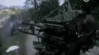 Remember Srebrenica (1/3)