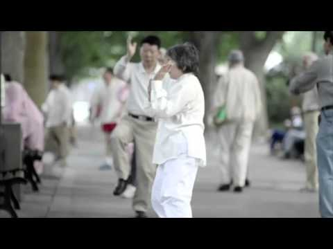 Tai Chi Psychotherapy For Better Sleep