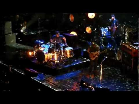 The Black Keys - Everlasting Light - Live in Portland