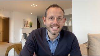 Henryhouser.tv #045:  'De woningverzekering'