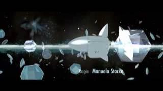 MONDSCHEINKINDER (2006) Vorspann