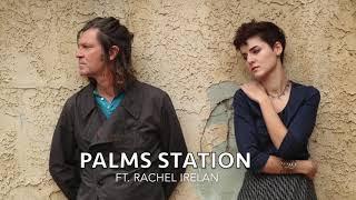 Alive - Palms Station