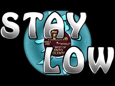 Lento Violento - Stay low - Lento Violento classic