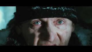 Wächter des Tages - Trailer [HD]
