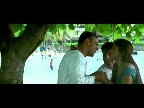 Mujhse Shaadi Karogi - Title Song 720p HD