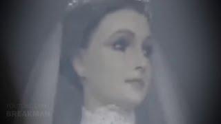5 Aterradores Videos De Cosas Inertes Moviéndose Solas Parte 4