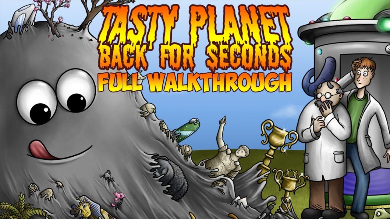 Game tasty planet 2 sands casino bankrupt