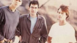 Baixar Brazilian Music - Faroeste Caboclo - English Subtitle