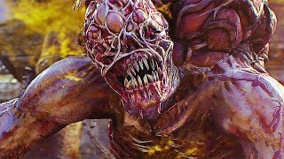 Call Of Duty Black Ops 4 - Zombies Cinematic Theme Song (2018)