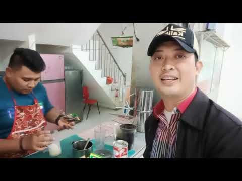 wisata-kuliner-celentang-palembang