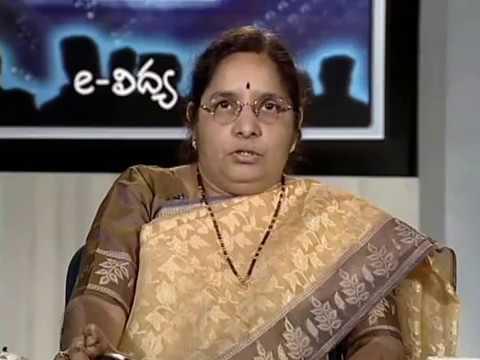 Water Management-Irrigation Engineering-M Chandrakala