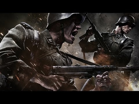 enemy front pc game crack download