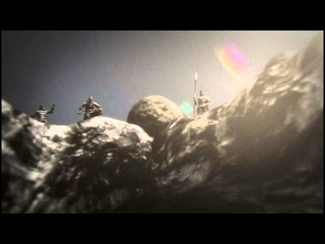 Dynasty Warriors 8: Empires (видео)