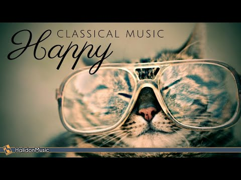 Happy Classical Music