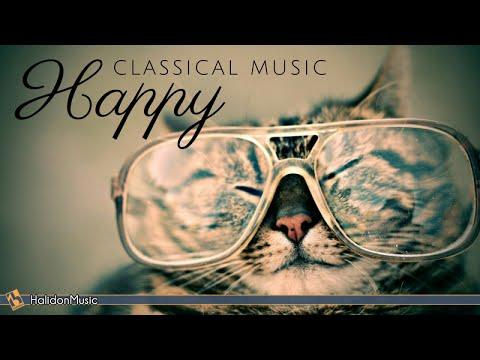 Happy Classical Music Mp3