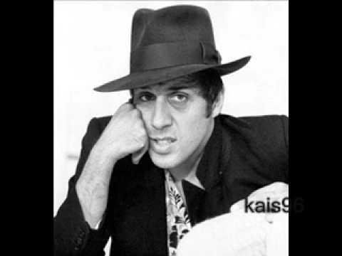 Adriano Celentano - I want to know ____ per mio zio haroun