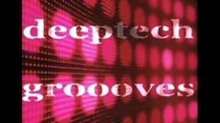 DJFR02 - Deeptech Groooves (Deeper/TechHouse/Dub/Techno)