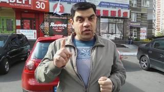 Купить квартиру в Киеве! Позняки! Ул. Анны Ахматовой 30! Ст. м. Позняки!(, 2017-04-16T14:04:29.000Z)