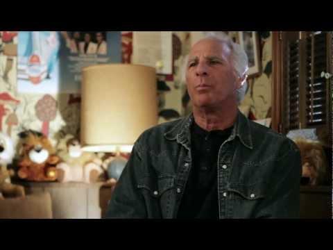 WIMOWEH: The Jay Siegel Story