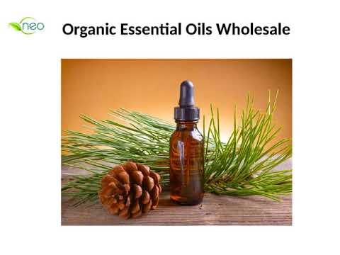 buy-pure-organic-oils-at-wholesale-price