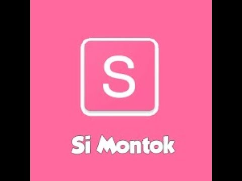Download Aplikasi Bokep Terbaru Simontok 2019