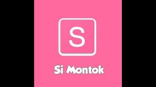 Download Video Download aplikasi Bokep terbaru Simontok 2019 MP3 3GP MP4