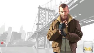 GTA IV || PC  || Live Stream || HD