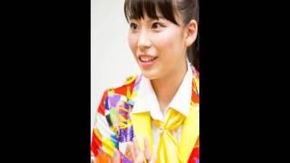 SUPER☆GiRLS宮崎理奈がパーソナリティーを務めるラジオ 「SUPER☆GiRLS宮...