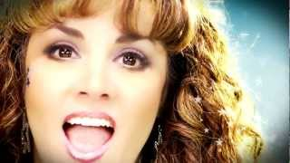 Tatiana - Somos Angeles ( Video Oficial )