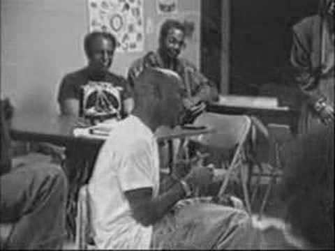 Tupac - My Block + LYRICS (Official Album Song)