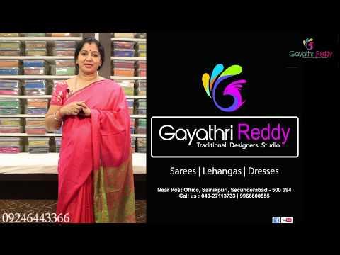 latest||pattu-saree||new-collection#newpattu-#trending-collection#episode-12