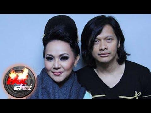 Hot Shot Seruuu: 5 Tahun Menanti, Armand dan Dewi Gita Akan Pergi Haji - Hot Shot 13 Agustus 2017