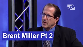 Apocalypse and the End Times - Brent Miller - 2
