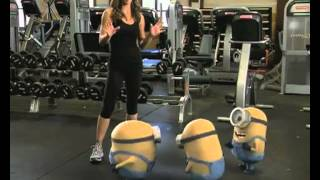 Minions-Biggest-Loser-Full-length