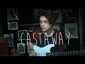 Download 5 Seconds of Summer - Castaway (Guitar Cover) MP3 song and Music Video