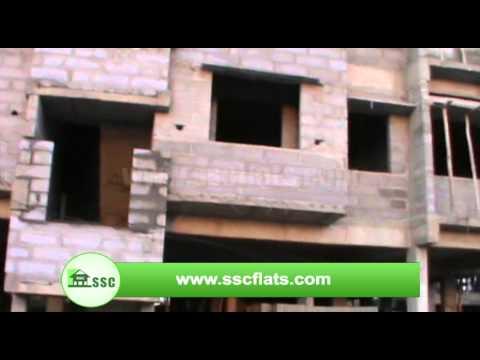 Best Flat Construction Chennai | Luxury Flat Builders Tamil Nadu