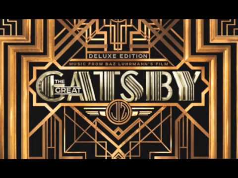 Gotye - Hearts A Mess (The Great Gatsby) - HD