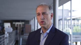 Using vaccines to impart a long-term response in lenalidomide-treated MM