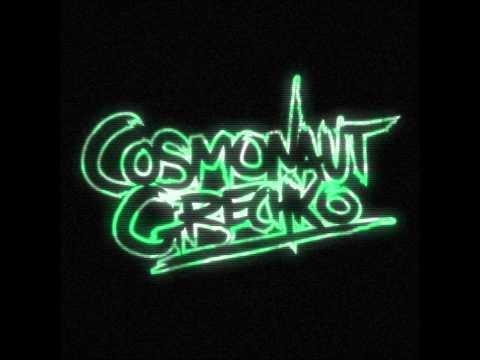 Cosmonaut Grechko - Singin' (Ft. Joywave, Radio Edit)