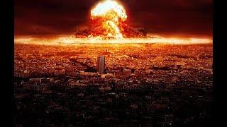 10 07 17 мир балансирует на грани очередной войны, новую войну не переживут сотни миллионов человек,