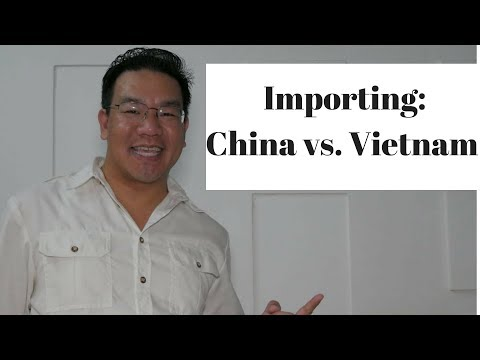 china-manufacturing:-china-vs.-vietnam-exports