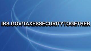 Evite correos electrónicos de phishing