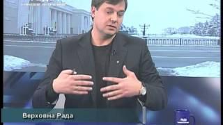 видео Балицький Євген Віталійович
