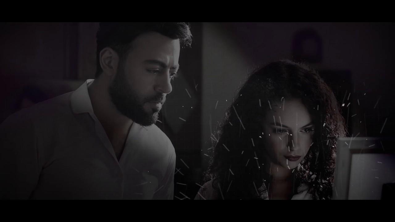 Tamer Ashour - Ayam Promo Album Ayam | 2019 |  تامر عاشور - أيام برومو من البوم أيام