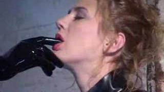 Lesbian Latex Domina Submis